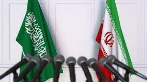مذاکره مستقیم ایران و عربستان