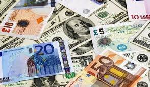 میانگین نرخ ارز کاهش یافت
