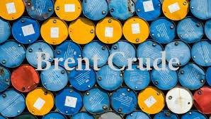 جهش قیمت نفت در سایه رشد 18 درصدی اقتصاد چین
