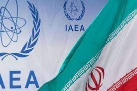 ایران ممکن است همکاری با بازرسان آژانس را تمدید کند