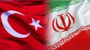 واکنش مثبت تجارت ایران و ترکیه به مذاکرات وین