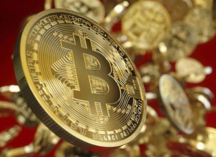 بر اساس اظهار نظر یکی از بزرگان صنعت ارزهای دیجیال بیتکوین رشد چشمگیری خواهد کرد