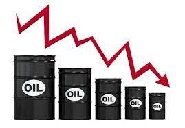 کاهش فروش سوخت در هند قیمت نفت را کاهش داد