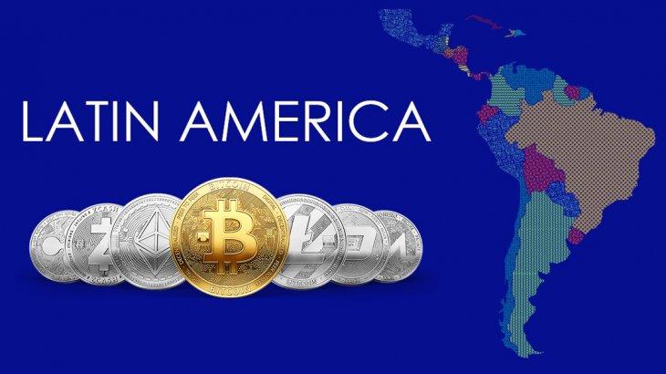 گسترش فعالیت صرافی آرژانتینی در کل قاره آمریکای لاتین