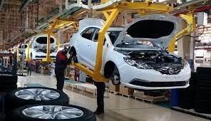عدم رضایت خودروسازان از افزایش 9 درصدی قیمت ها