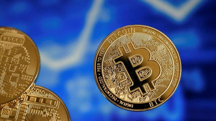 ارز دیجیتال بیت کوین بار دیگر 4 درصد رشد کرد!