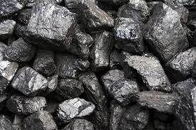 وضعیت زغال سنگ در بازارهای جهانی