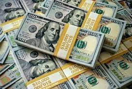 واکنش دلار به توافق جزئی با آمریکا