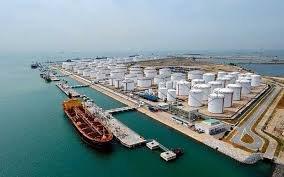 عیارسنجی ادعای توقف رشد صادرات نفت ایران