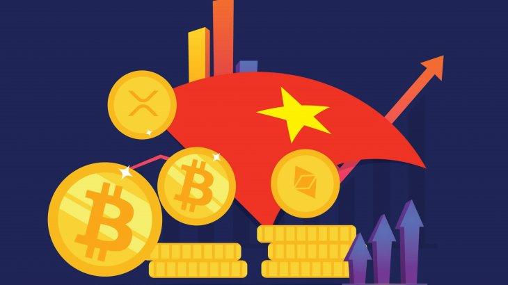 نخست وزیر ویتنام، علاقه مند به ارز های دیجیتال!