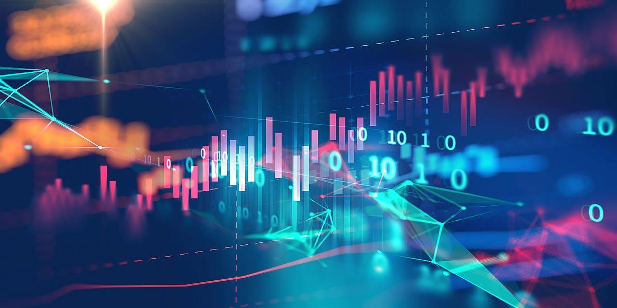تحلیل تکنیکال ارز دیجیتال win و اهداف پیشبینی شده