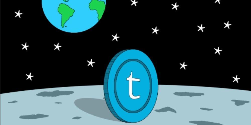آیا باید در Telcoin سرمایه گذاری کنید؟