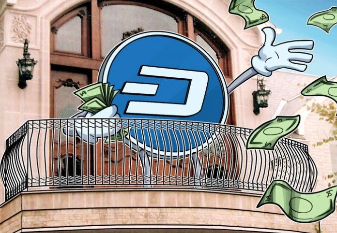 کیف پول های ارز دیجیتال دش