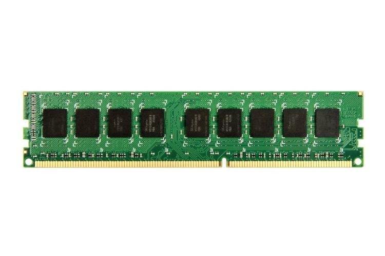 ۴- RAM