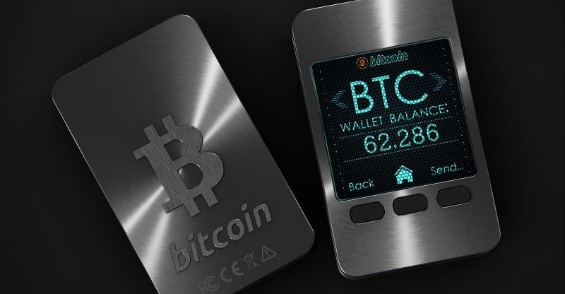 بهترین کیف پول های بیت کوین چیست؟