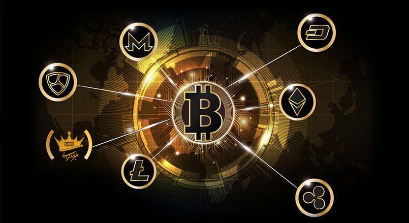 استراتژی های صحیح خرید ارز دیجیتال