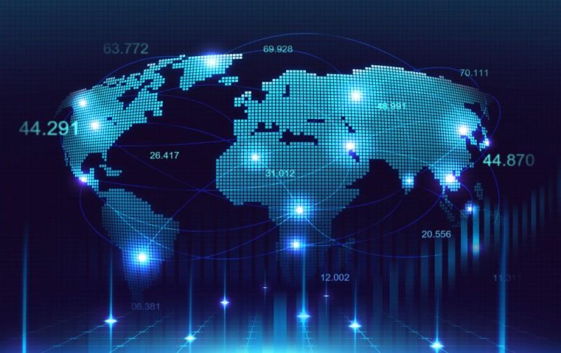 شناخت بازار ارز دیجیتال