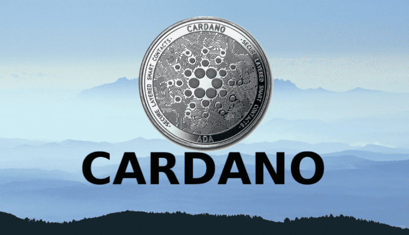 رقبای اصلی ارز دیجیتال کاردانو