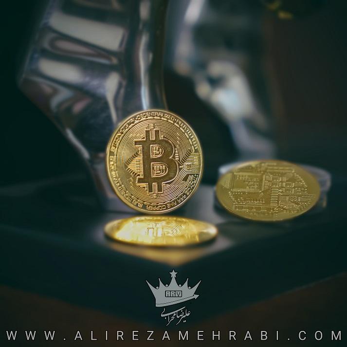 ارز دیجیتال پایه چیست؟