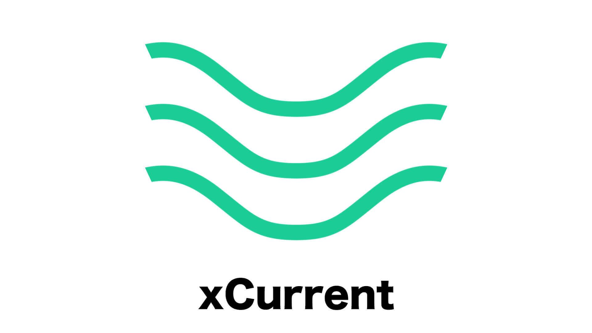 ایکس کارنت (xCurrent) چیست؟