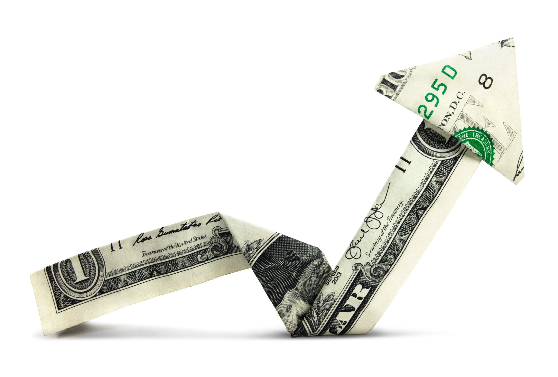 سهم هایی که تاثیر مستقیم از نرخ ارز می گیرند