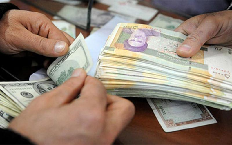 تاثیر دلار نیمایی یا ازاد بر بورس