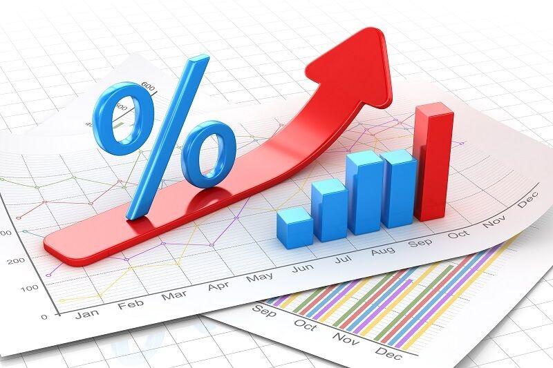 سرمایه گذاری در بانک در مقابل سرمایه گذاری در بازار سرمایه