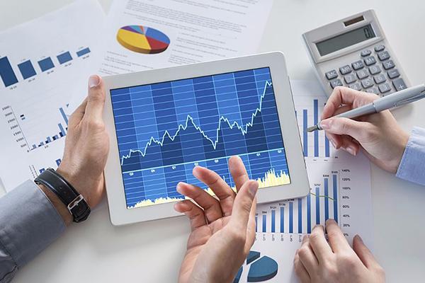 یک سرمایه گذاری موفق، چه نوع سرمایه گذاری ست؟
