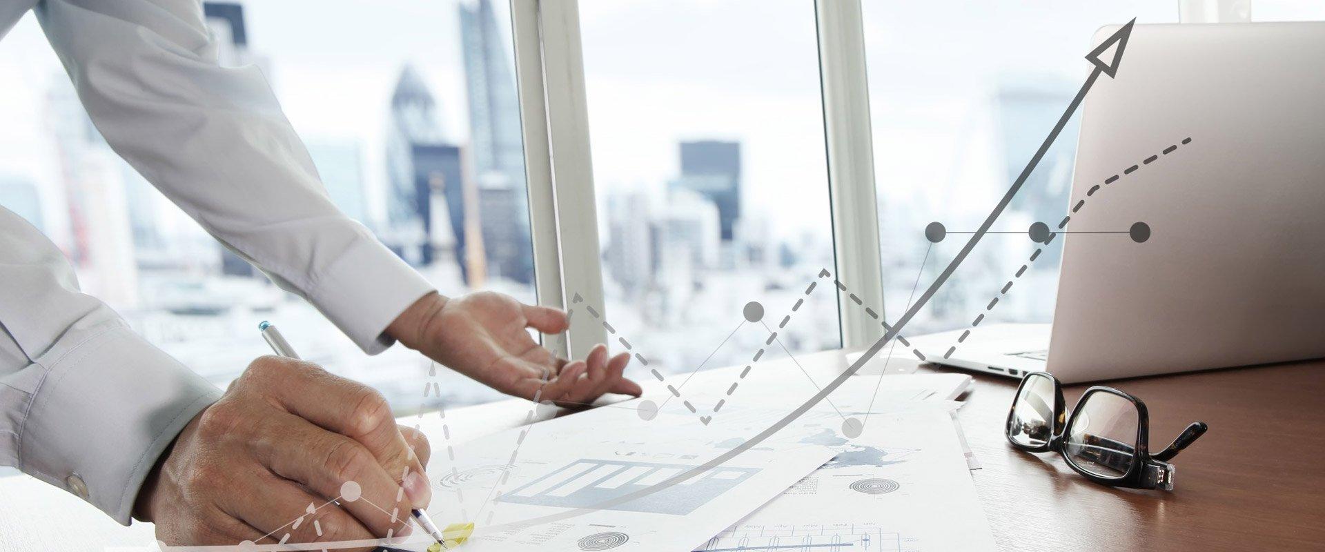 سرمایه گذاری موفق چه نوع سرمایه گذاری ست؟