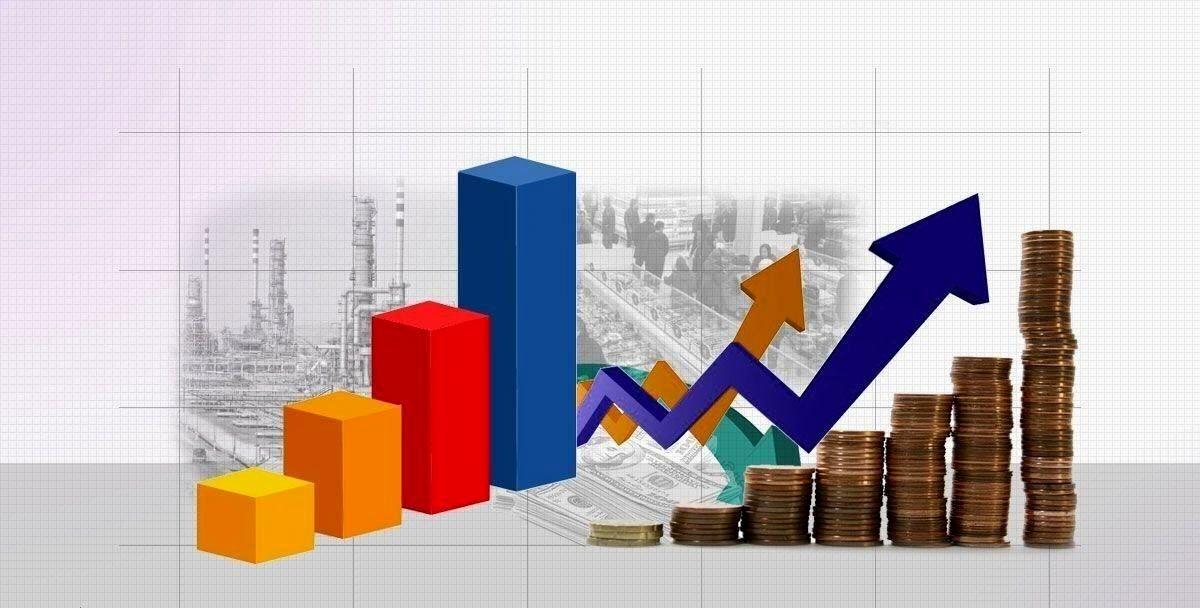 روش های تولید رشد اقتصادی