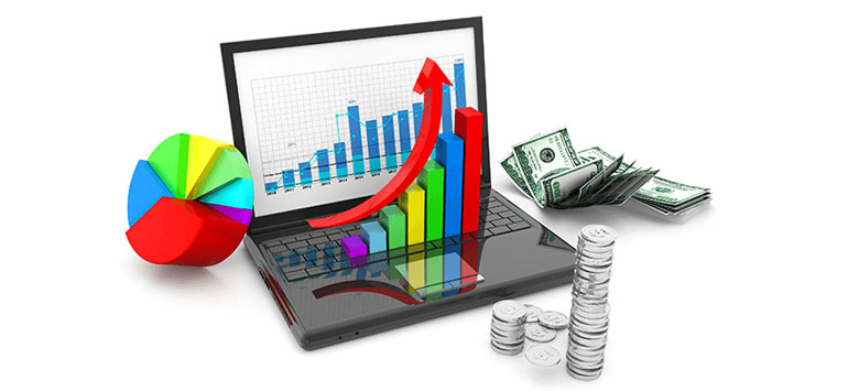 شش عامل رشد اقتصادی