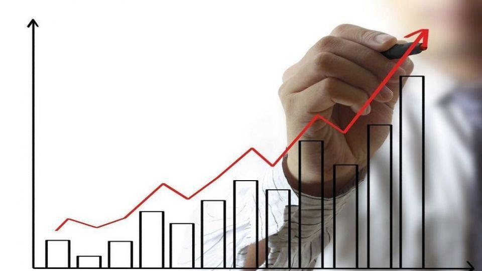 آشنایی با رشد اقتصادی