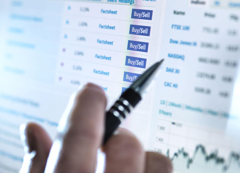 آنچه باید درباره سهام شرکت ها بدانید