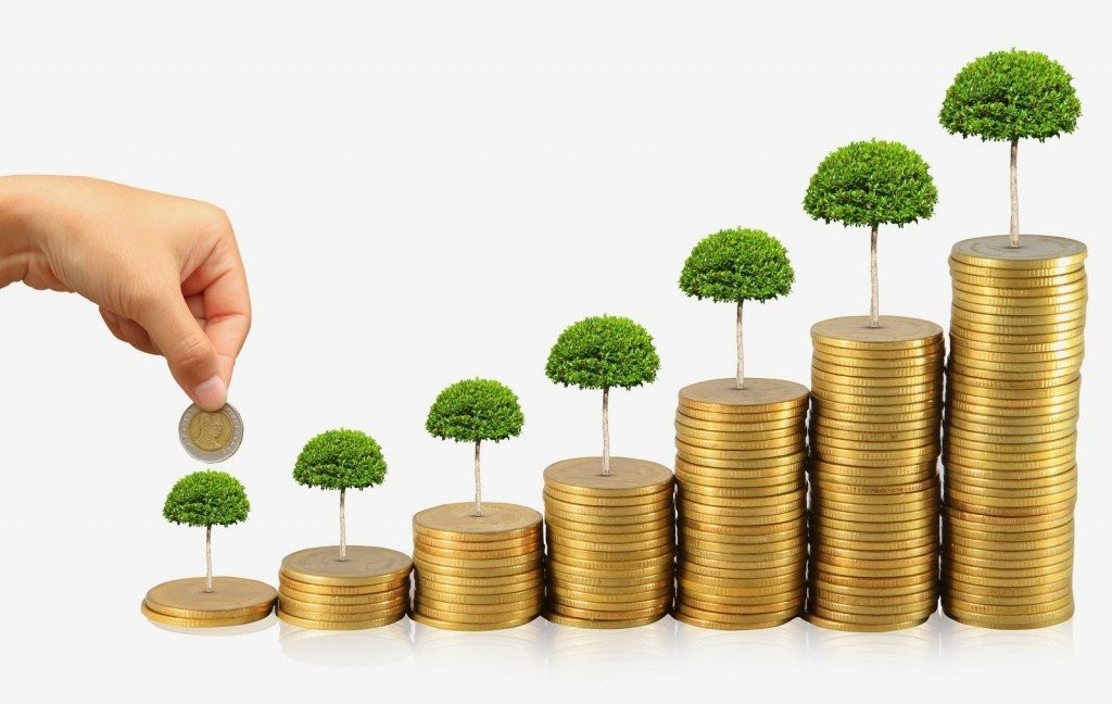 معرفی کامل انواع و مراحل افزایش سرمایه