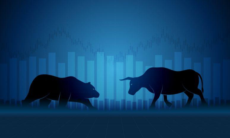 نقش شاخص فاندینگ ریت در جهت بازار