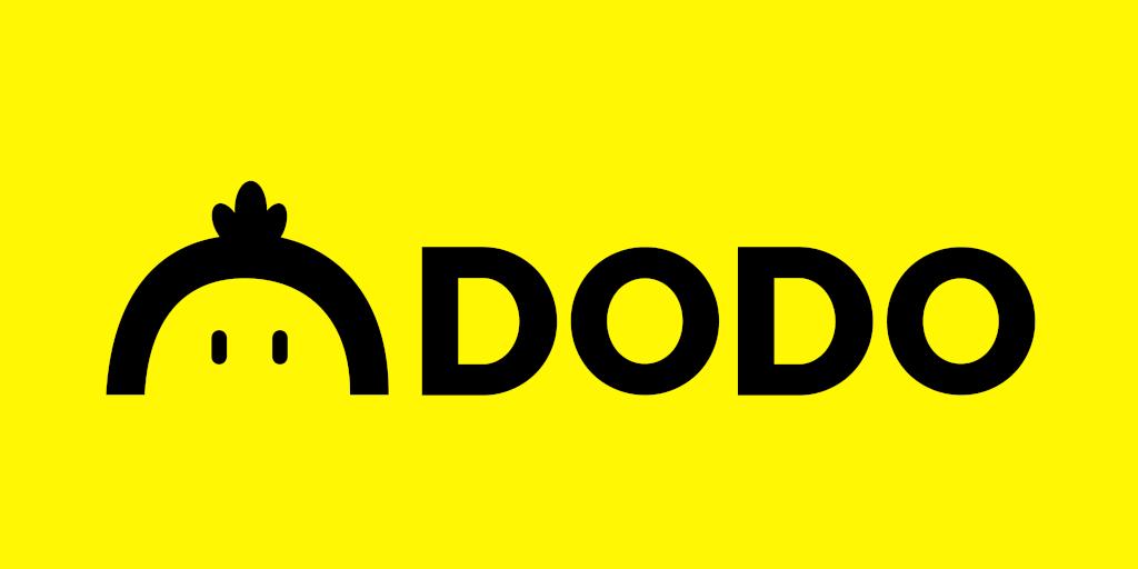 ارز دیجیتال دودو