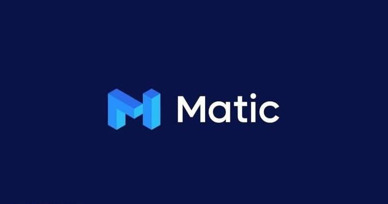 ارز دیجیتال ماتیک(MATIC)
