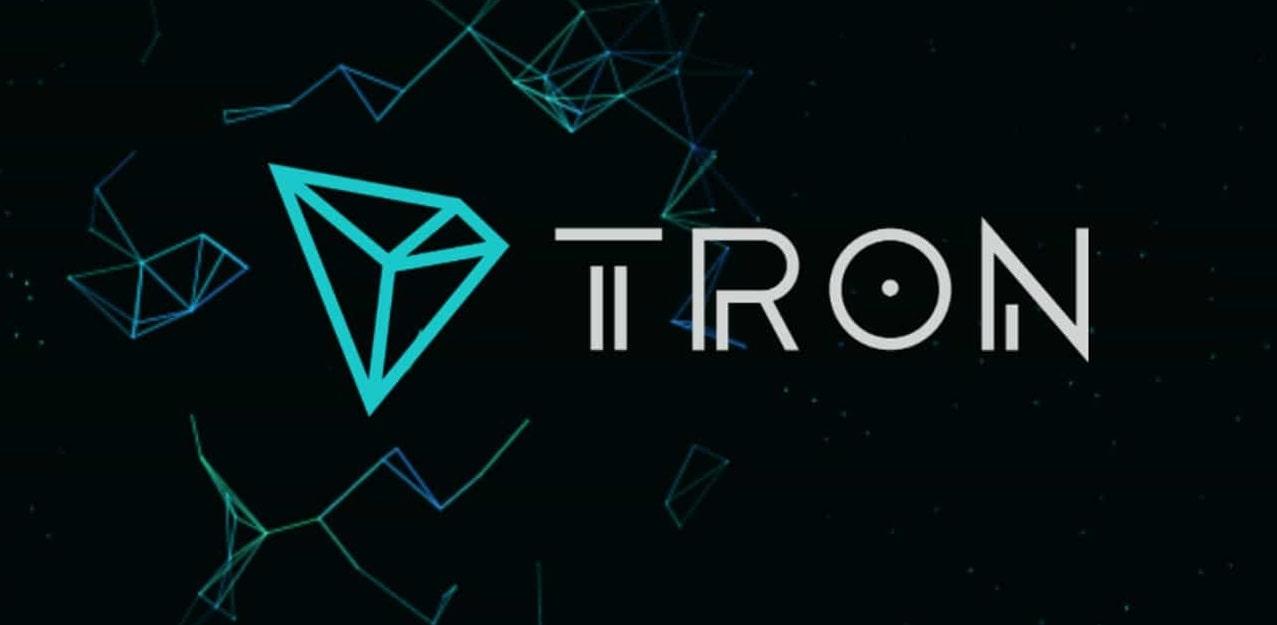 شبکه TRC20
