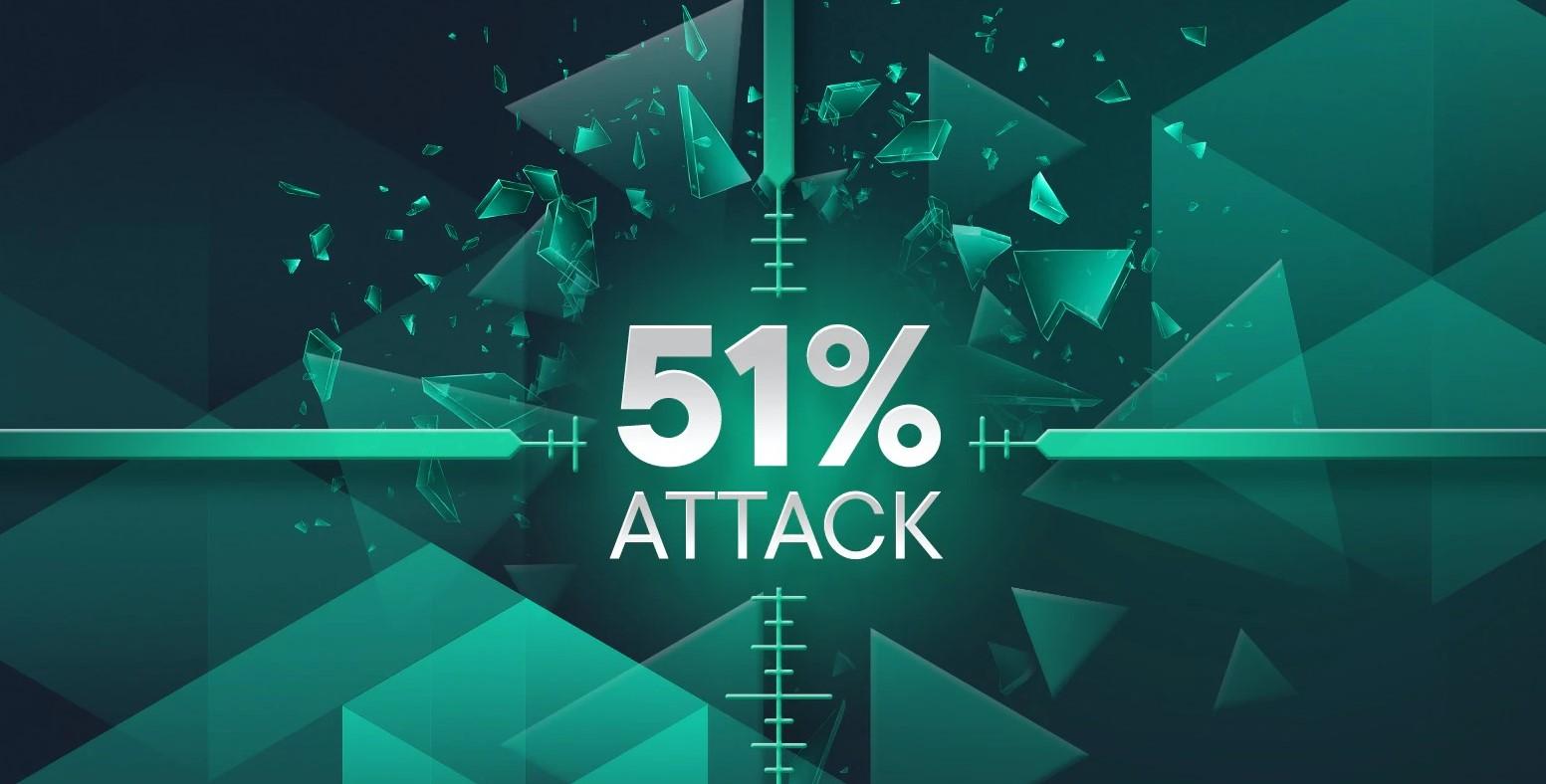 حمله 51 درصدی