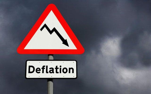 تفاوت بین عرضه محدود و عرضه نامحدود