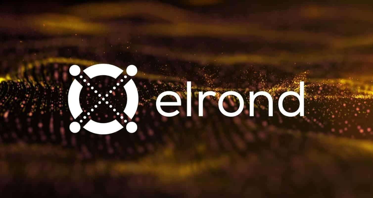 چگونه ارز دیجیتال ELROND را بخریم؟