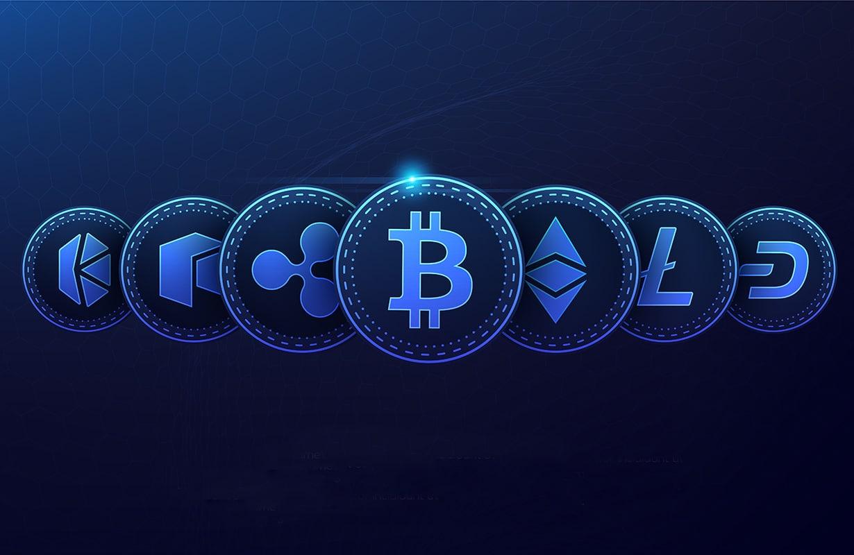 اهمیت استخراج رمز ارزها