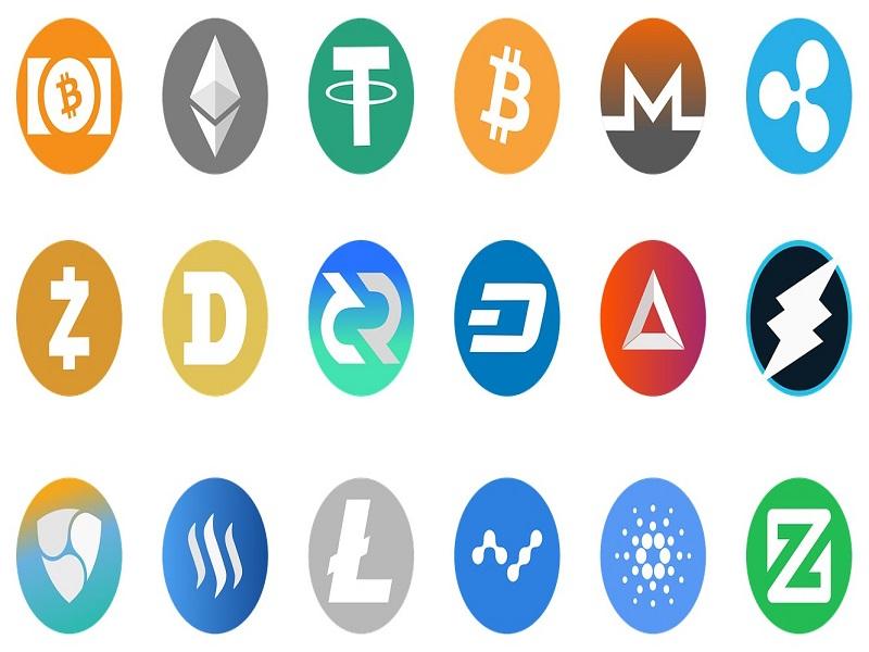 کاربرد تحلیل درون زنجیره ای در ارزهای دیجیتال