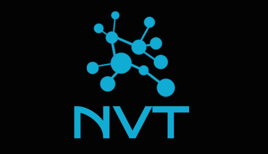 NVT چیست؟
