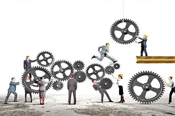 اهمیت عوامل اقتصاد کلان