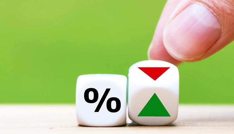 هدف از نرخ بهره منفی چیست؟