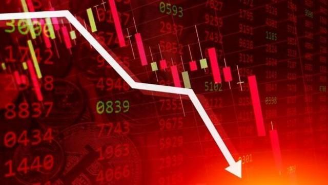 تاریخچه سیاست نرخ بهره منفی