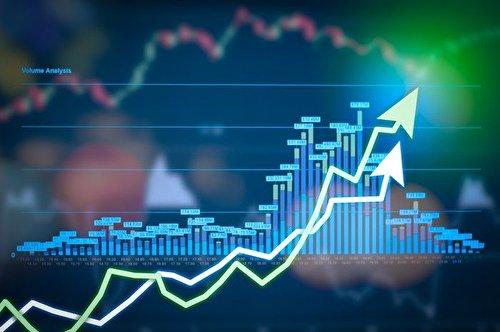 تغییر جهت بازار به سمت سرمایه گذاری های
