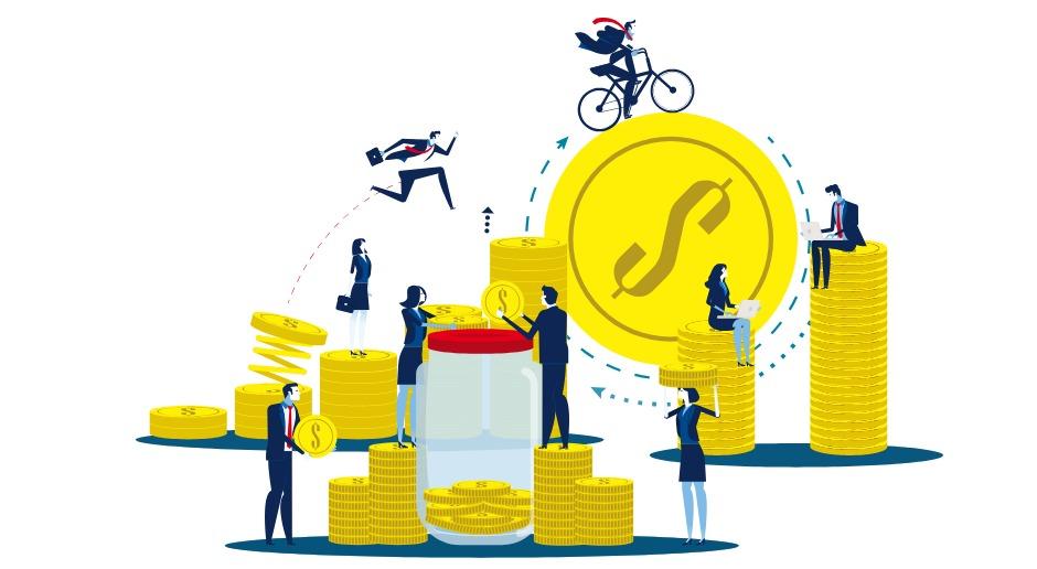 سرمایه گذاری حلال چیست؟