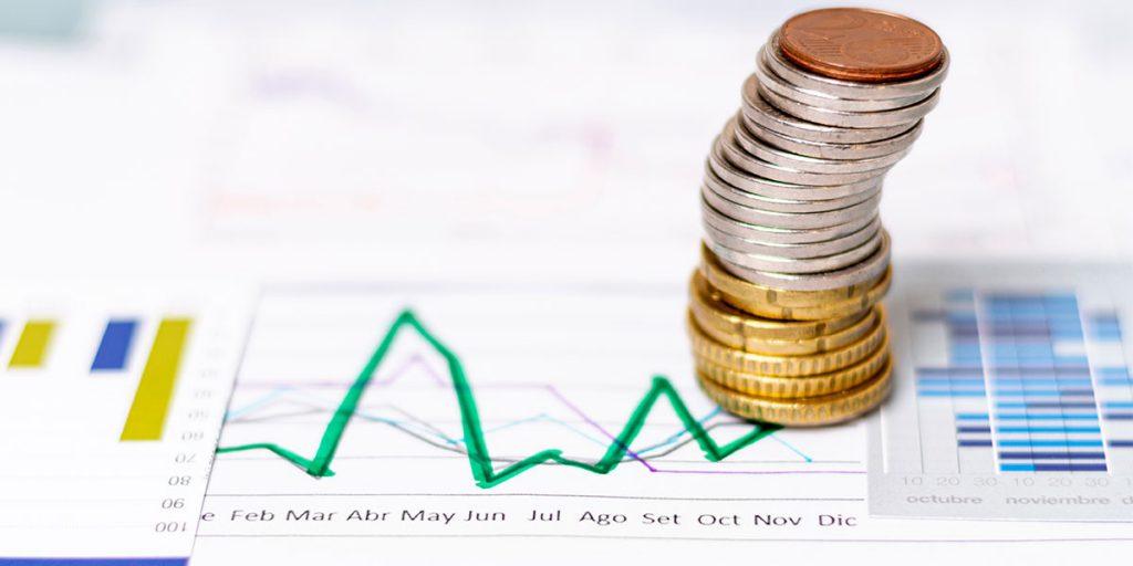 بیرون کشیدن پول با افت های کوتاه مدت بازار